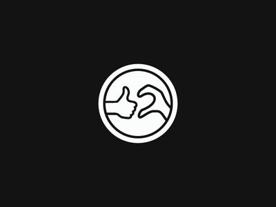 friendzone-logo_1x
