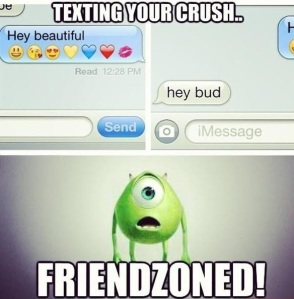 funny-picture-texting-your-crush1