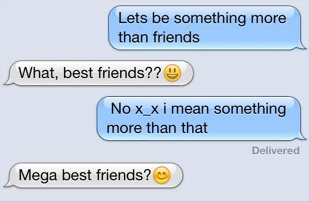 funny-text-friendzone