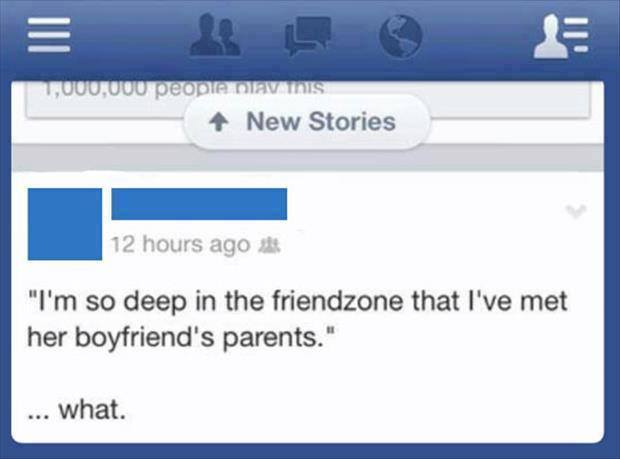 So-deep-in-friendzone